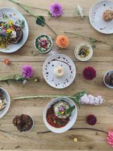 Flowers and plant based food.jpg