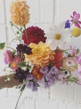 Bouquet by Beth Abood.jpg