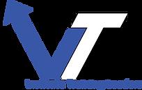 VITL Logo.png
