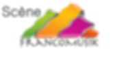 Logo_FrancoM_Scene_rond_1.png