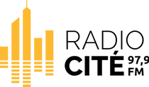 logo_Radio_Cité.png