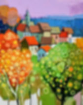 artiste au village2.jpg