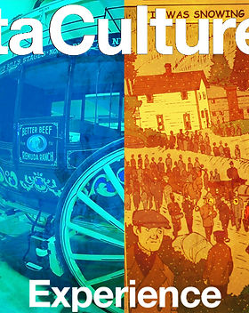 Alberta_Culture_Day_logo.jpg