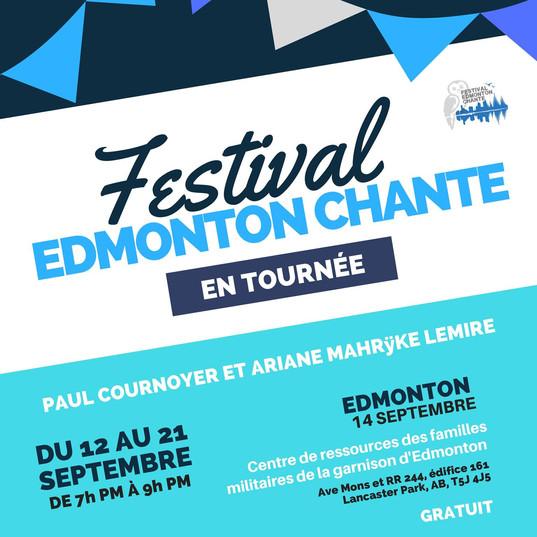 Ed_Chante_Edmonton.jpg