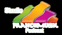 logo-blanc_noca.png