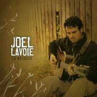 Joel Lavoie