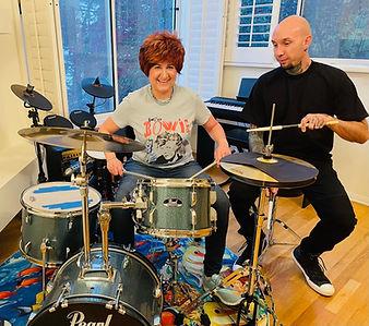 Amy jonas-drum student.jpg