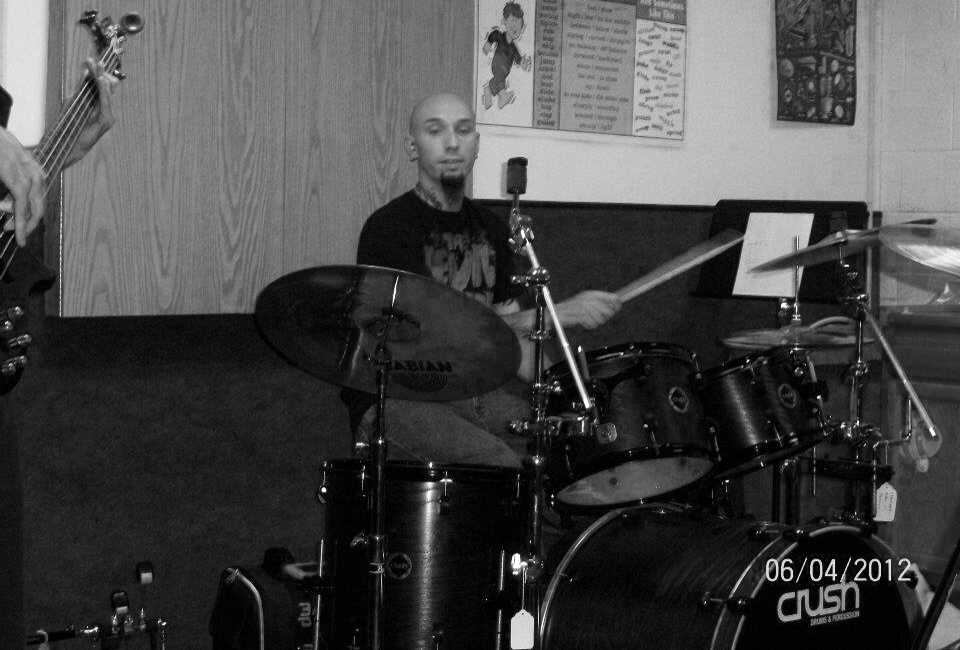 Greg Collister Drum 032.JPG
