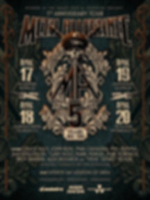 Metal Allegiance tour flyer.JPG