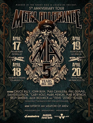 Metal Allegiance tour flyer.JPG