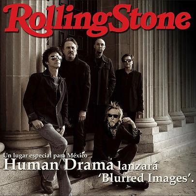 HD rolling stone mx.jpg