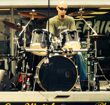 Greg Collister Drum 013.JPG