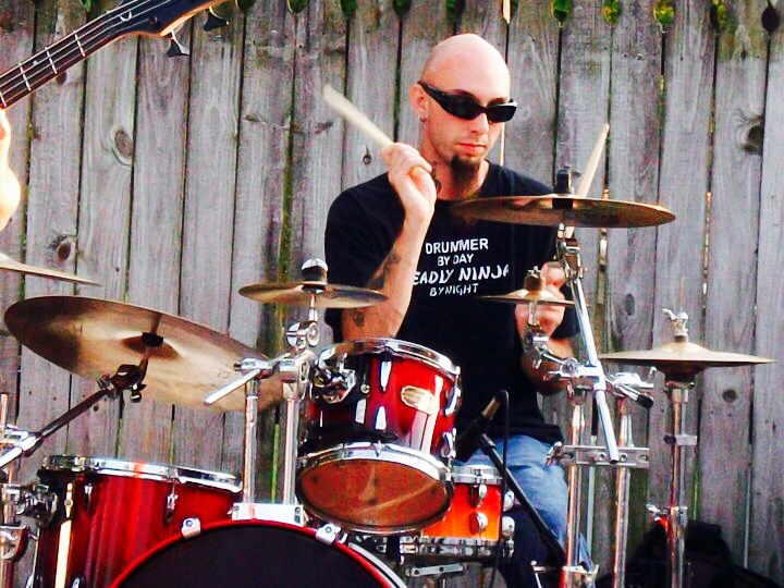 Greg Collister Drum 029.JPG