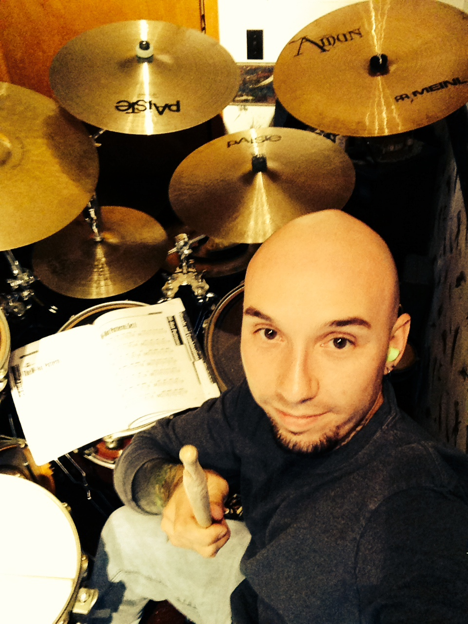 Greg Collister Drum 04.JPG