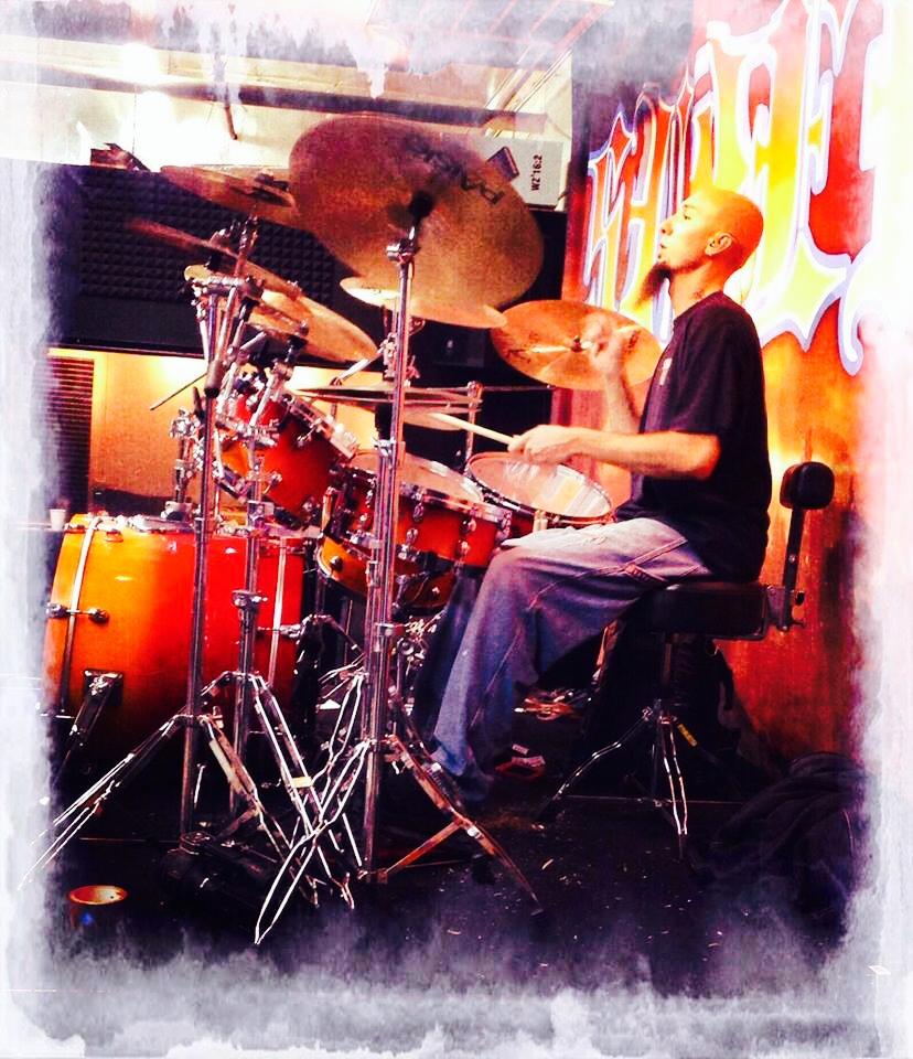 Greg Collister Drum 028.JPG