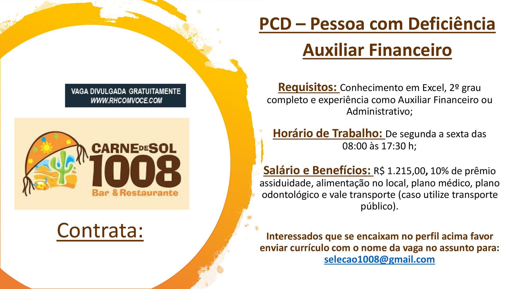 Anúncio-vaga-de-PCD-Auxiliar-Financeiro.