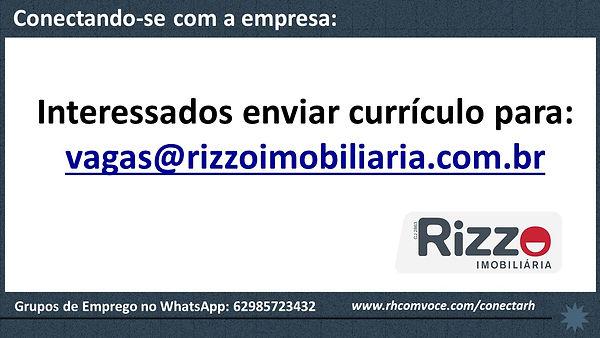 Slide146.JPG