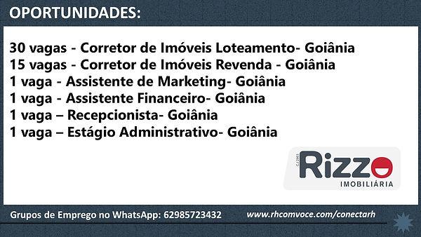 Slide145.JPG