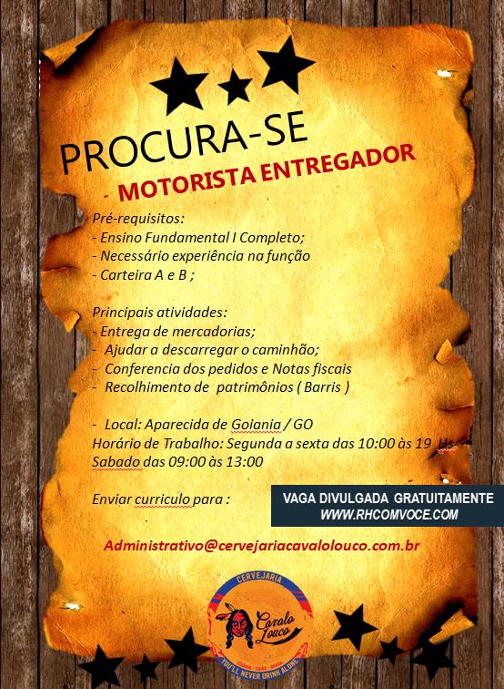 anuncio motorista.png