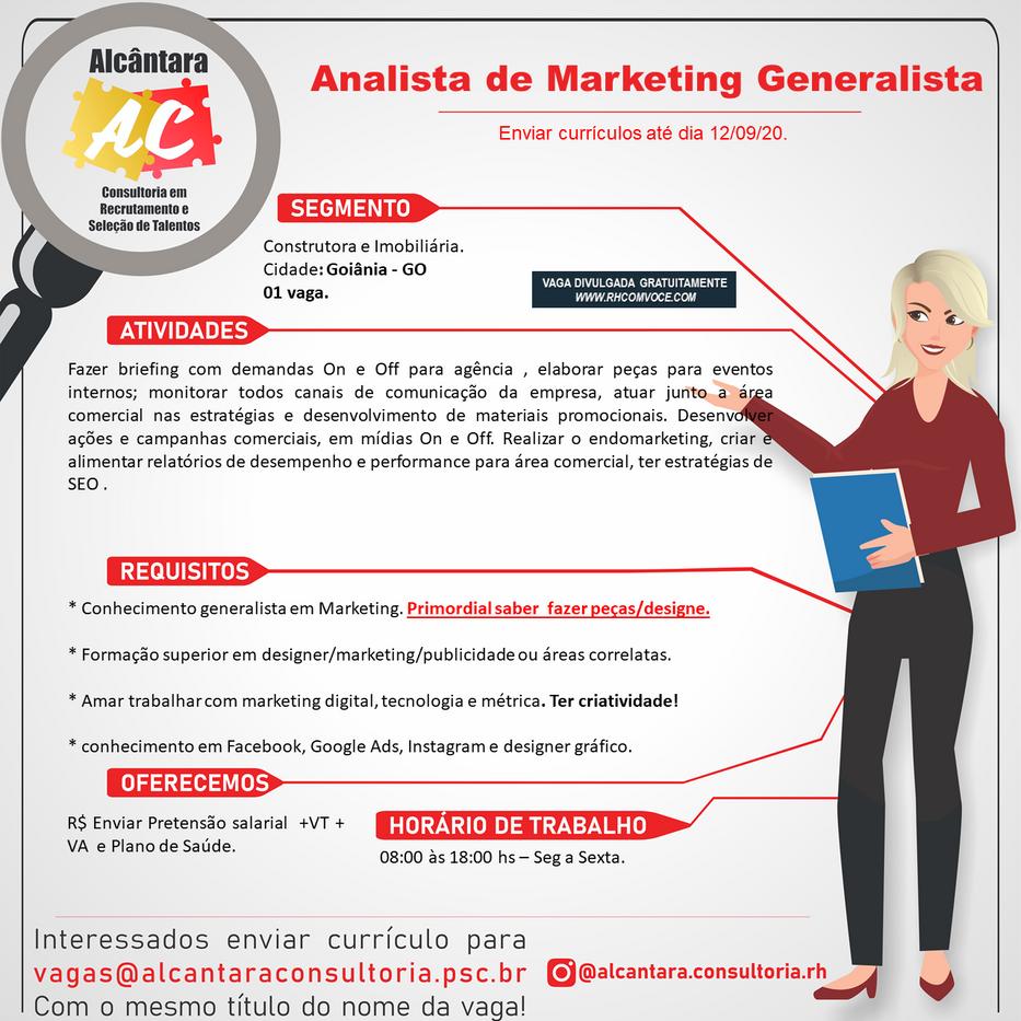 Analista de Marketing Generalista.png