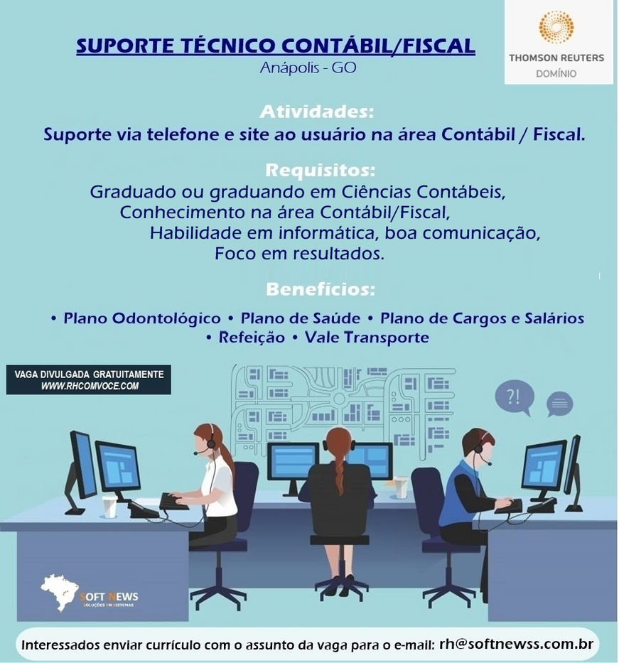 Contabil-Fiscal-.png