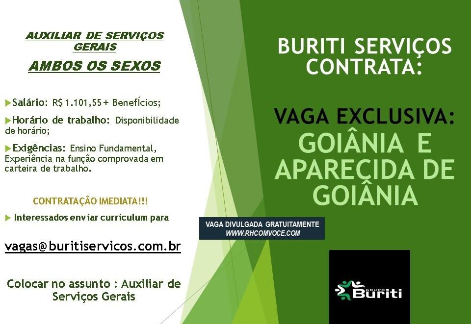 Vaga_Auxiliar_de_Serviços_Gerais_-_GoiÃ