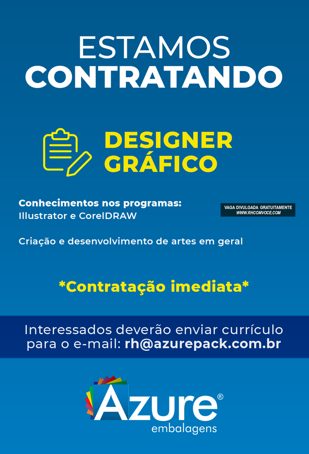 DESIGNER GRAFICO (stories) (2).png