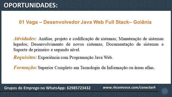 Slide63.JPG
