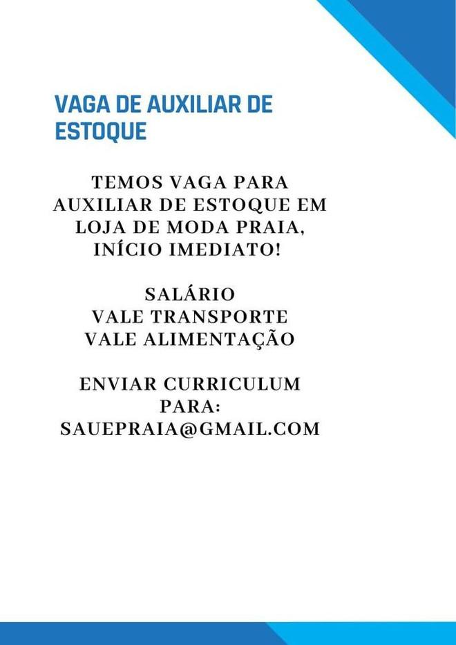118763201_3006924302770712_6673612908399