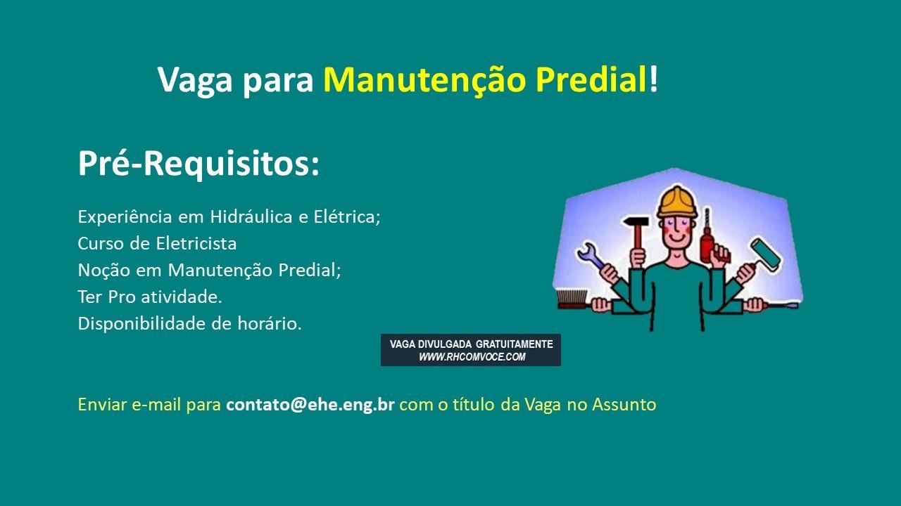 Vaga_Manutenção_Predial.jpg