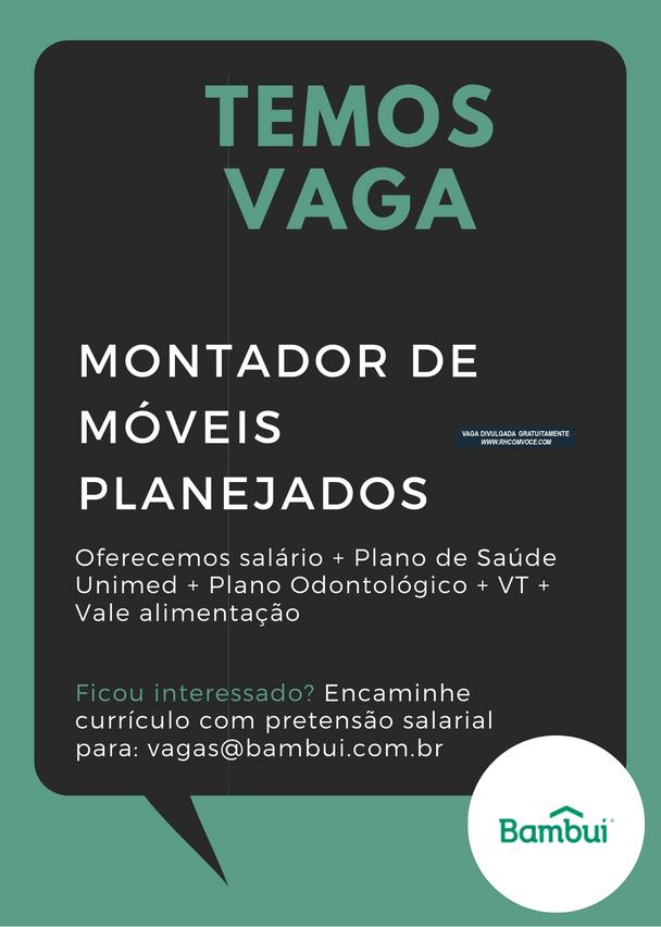 Montador_de_móveis.png