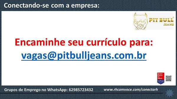 Slide133.JPG