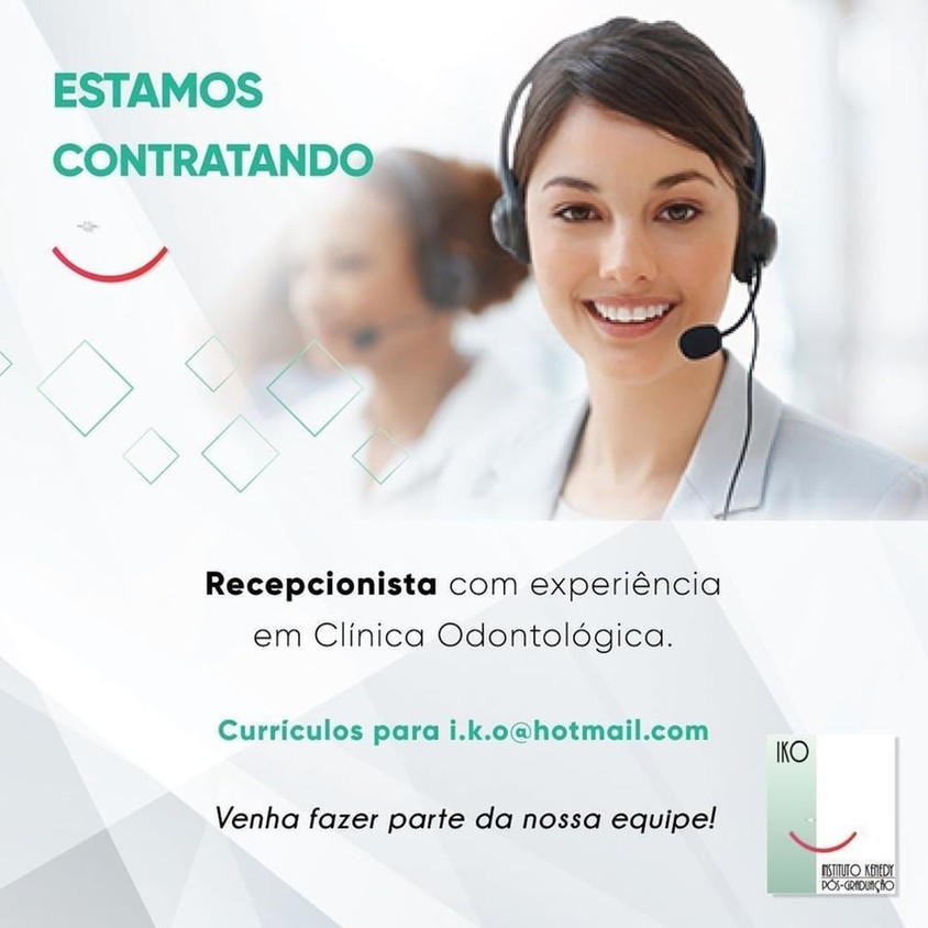 118824666_3465429286853677_3955331948156