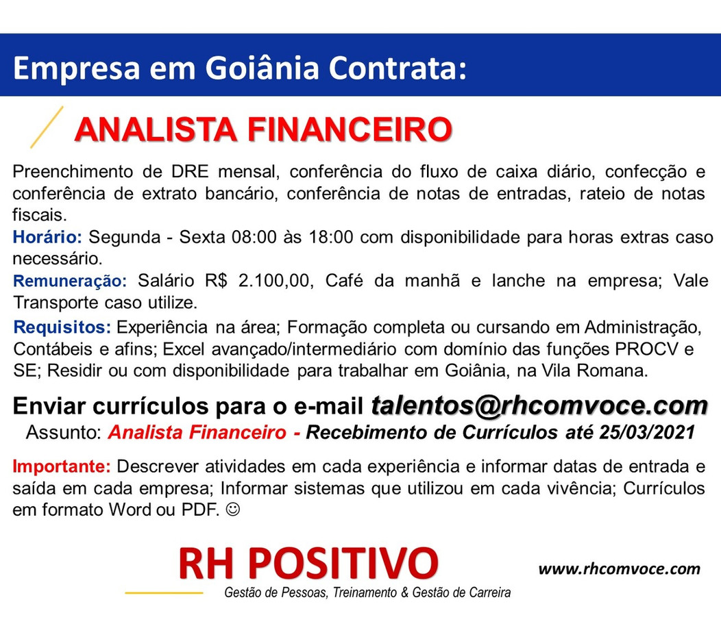 analista financeiro.jpg