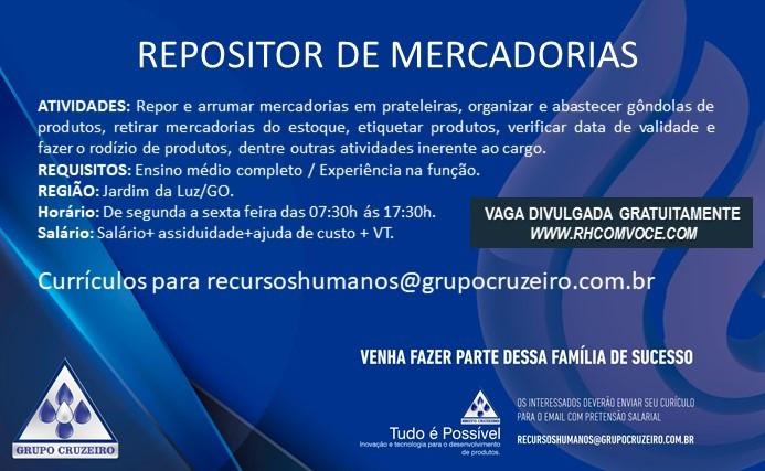 REPOSITOR DE MERCADORIAS.jpg