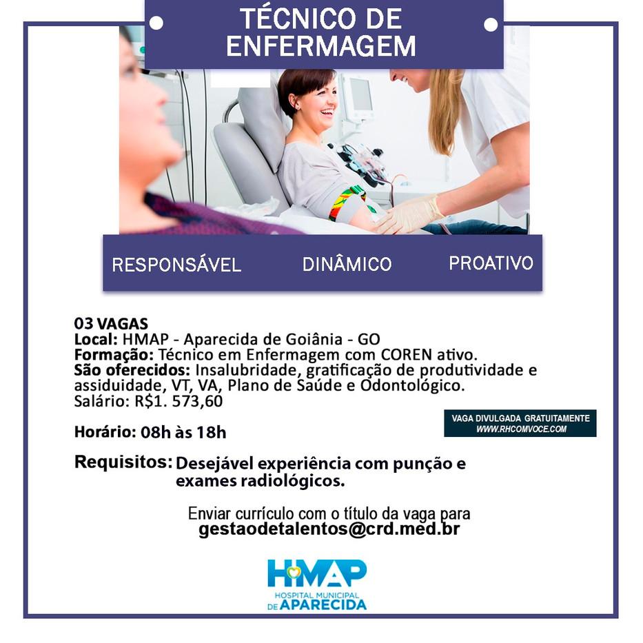 Tecnico em Enfermagem - HMAP Novo.jpg