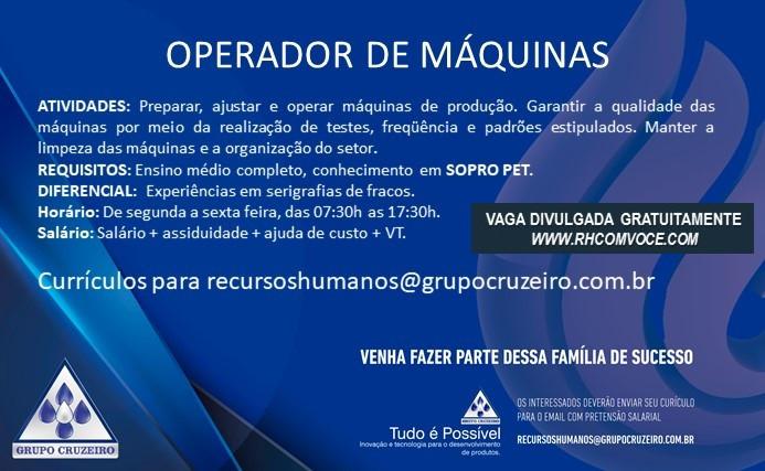OPERDOR_DE_MÁQUINAS.jpg