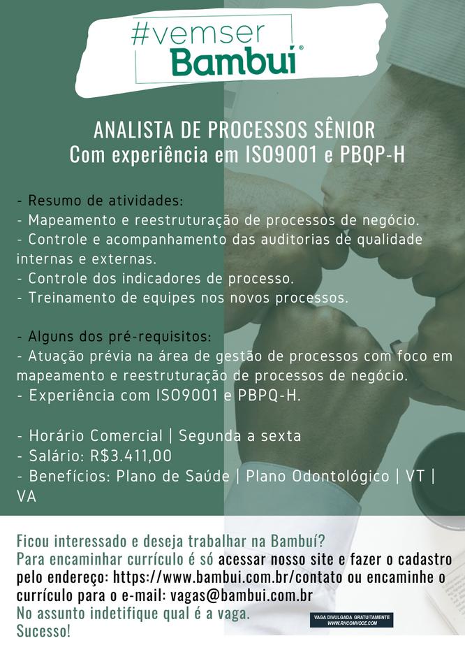 VAGA - Analista de Processos.png