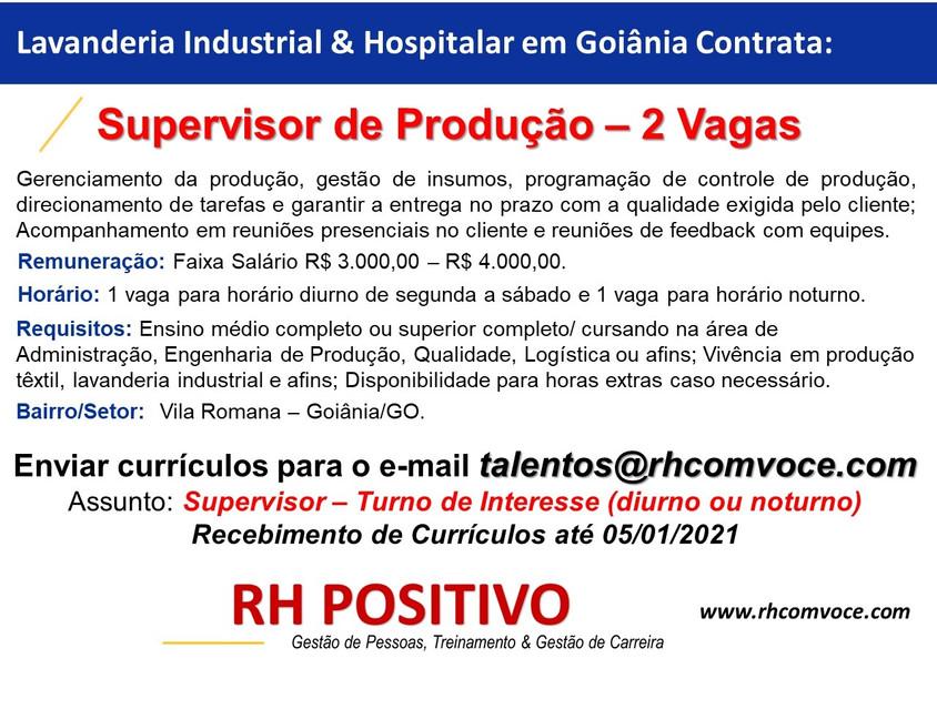 supervisor produção.JPG