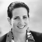 Alisa Jordheim Founder of Justice Sociaty, Inc.