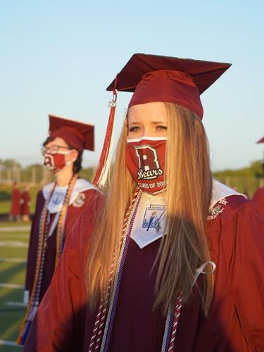 bef graduate 8.jpg