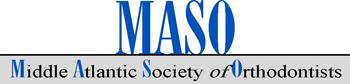MASOlogocolor2.png