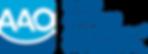 AAO-logo-members-clr-r-900w.png