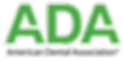 ADA-Green-Transparent.png