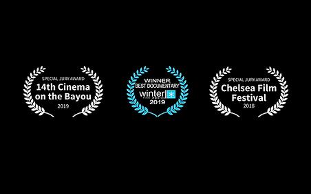 Winner Logos.webp
