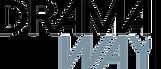 logo%20DramaWay_RVB_edited.png