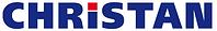 Logo_Christan2.png