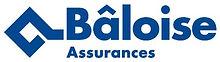 Baloise_03.jpg