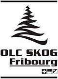 Logo_OLC_SKOG_nvx.png