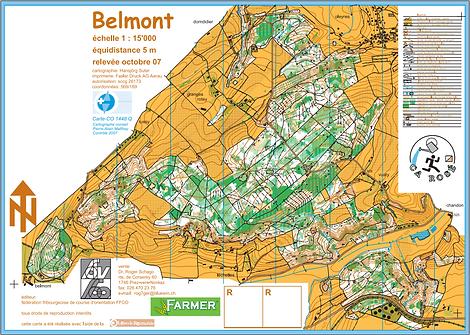 Belmont_Miniature.PNG